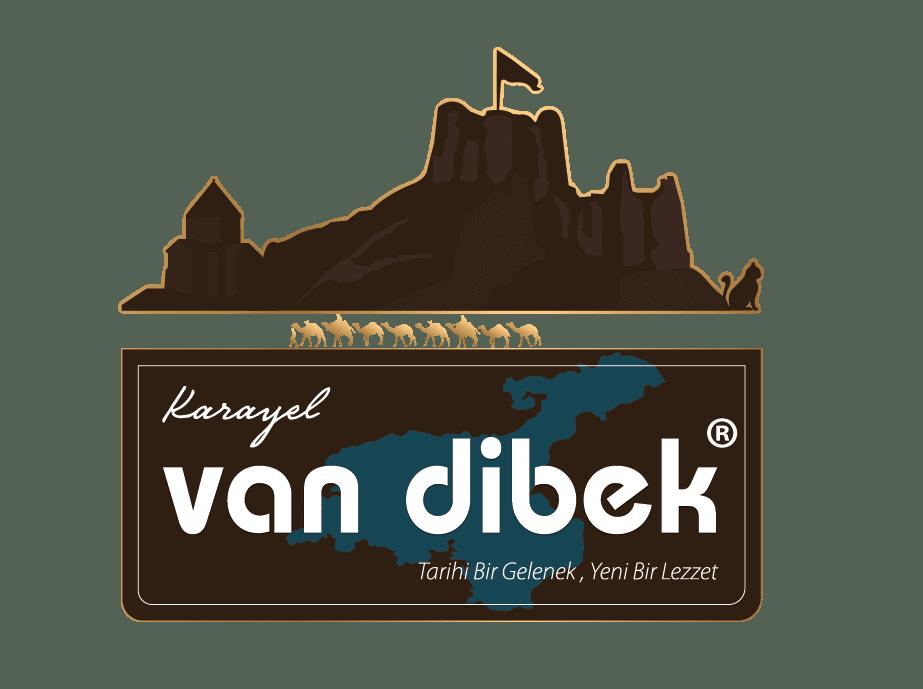Van Dibek Kahvesi